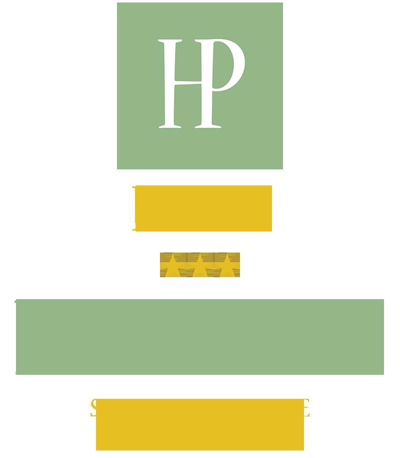 Hotel Plammas Santa Maria Navarrese Sardinia